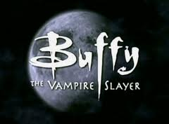 Buffy TV Show Reviews