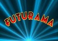 Futurama Animated TV Show Info & Resources