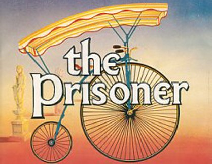 The Prisoner (original) TV Show