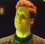 Rimmer on trial