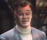 Wiggy, old ((but young looking) Kryten