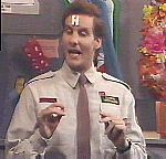 Rimmer tells his story