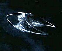 The Andromeda Ascendant