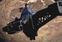 Hyperion Heavy Cruiser