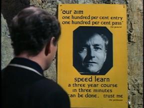 Speedlearn
