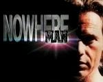 Nowhere Man Logo