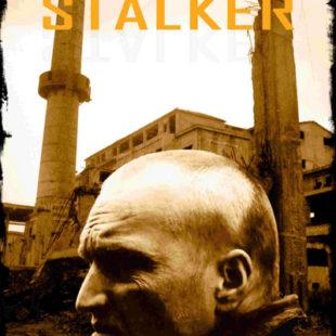 SadCAST: Season 1 Review: Stalker